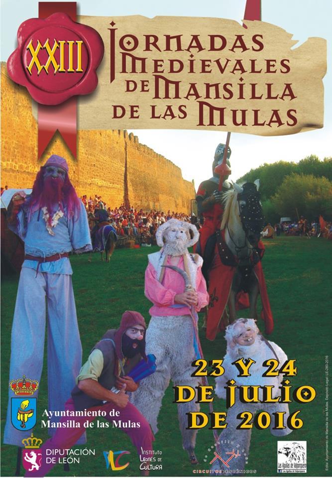 justas_medievales_mansilla_de_las_mulas