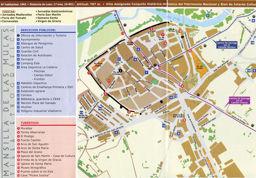 mapa_mansilla_968