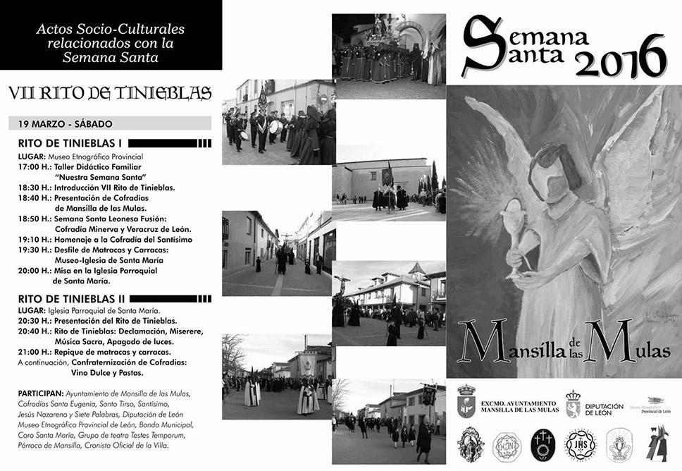 presentacion_semana_santa_mansilla_2016