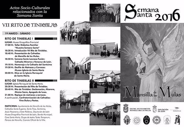 presentacion_semana_santa_mansilla_2016_636