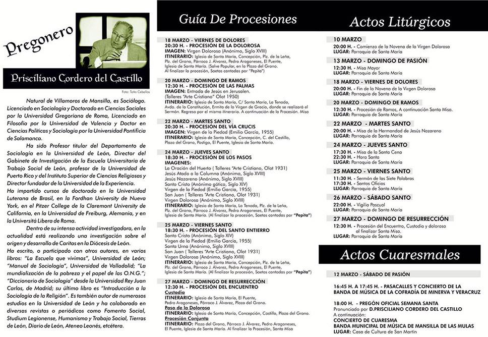 programa_semana_santa_mansilla_2016