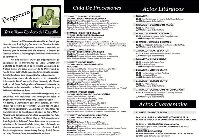 programa_semana_santa_mansilla_2016_636