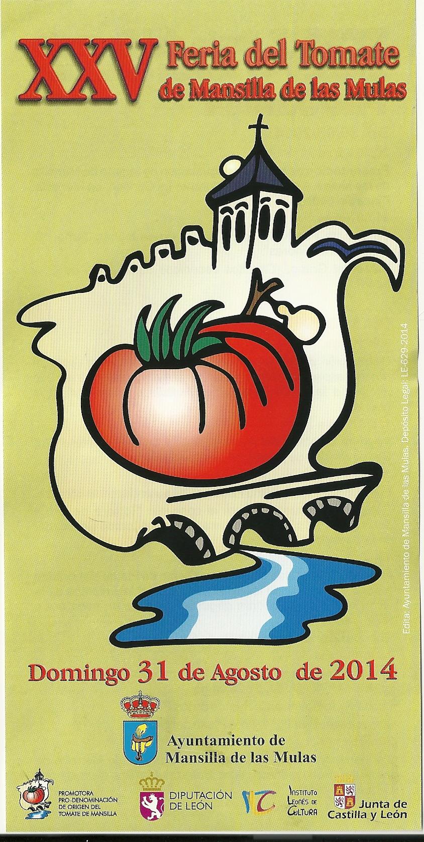 portada tomate 2014